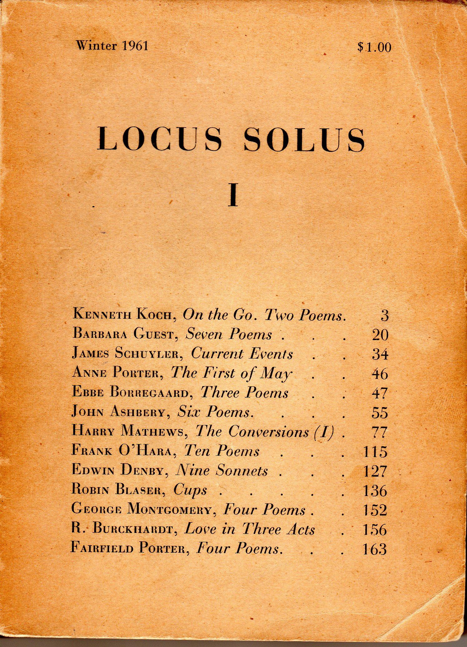 locus_solusi