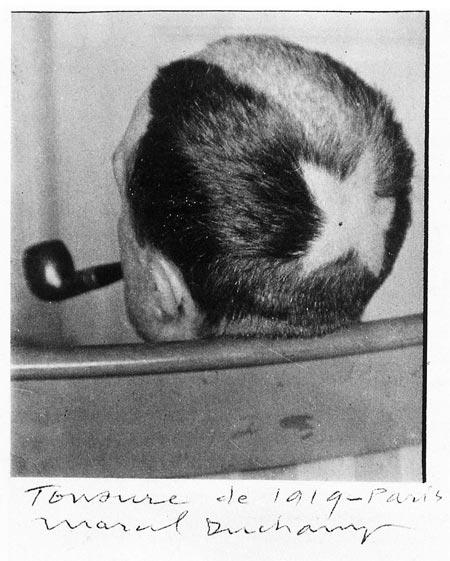 1919-tonsure-de-1919