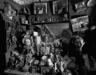 noras-bedroom