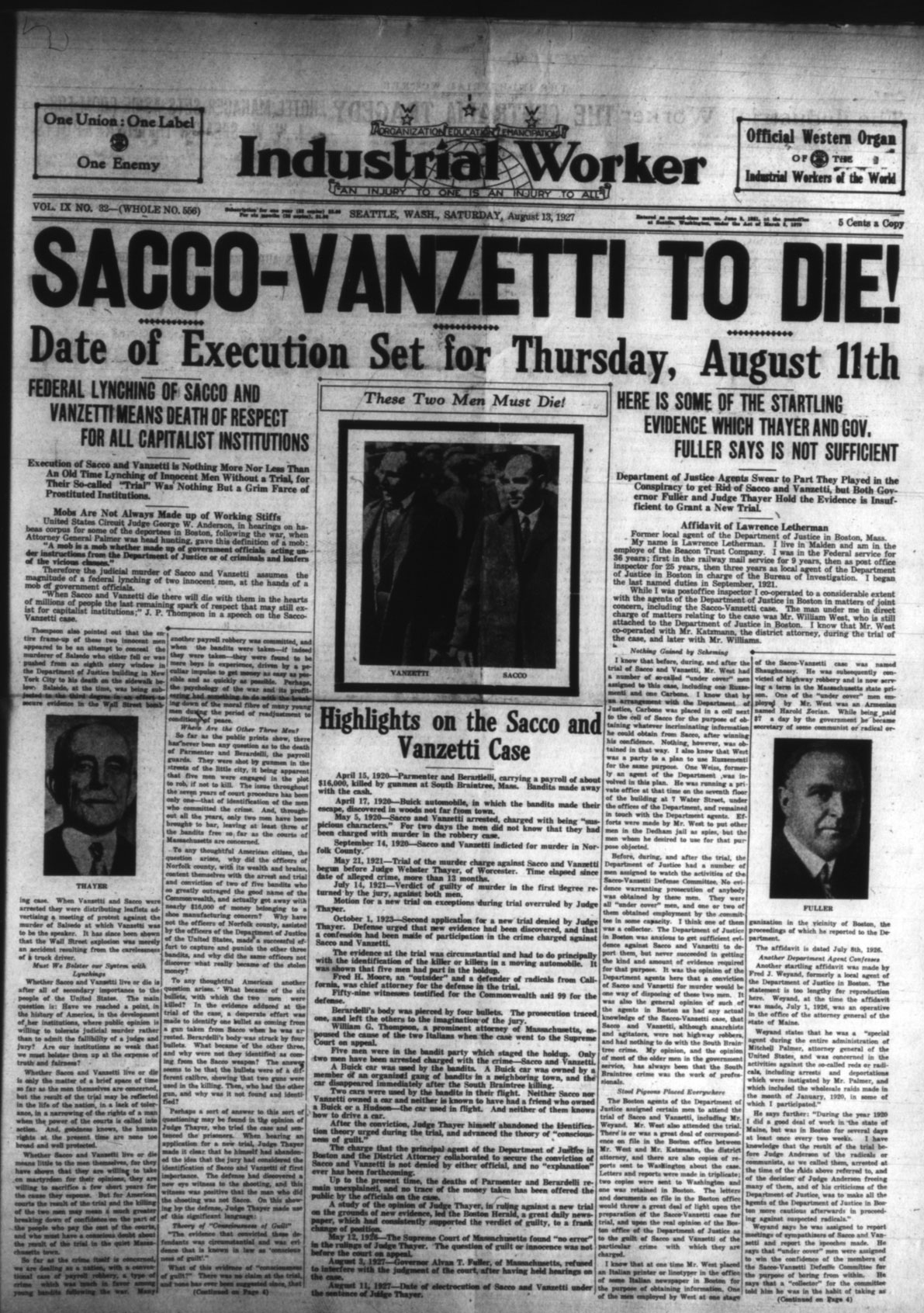 full-page-sacco-and-vanzetti-aug-13-1927-p11200w