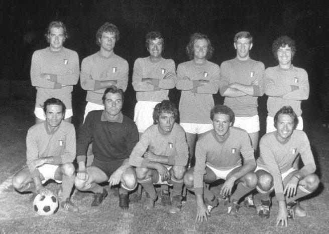 pasolini_calcio-storica